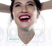 Lodovica-comello-universo-2013