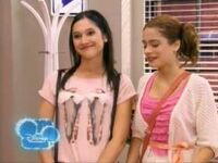 38274-violetta-episode-screencap-1x22