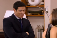 Violetta-Episodio-4-004