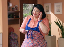Violetta baking cakes mirta wons 22 cap55