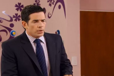Violetta-Episodio-4-005