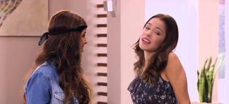 Violetta and Camila (1)