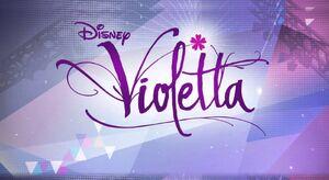 ViolettaLogo