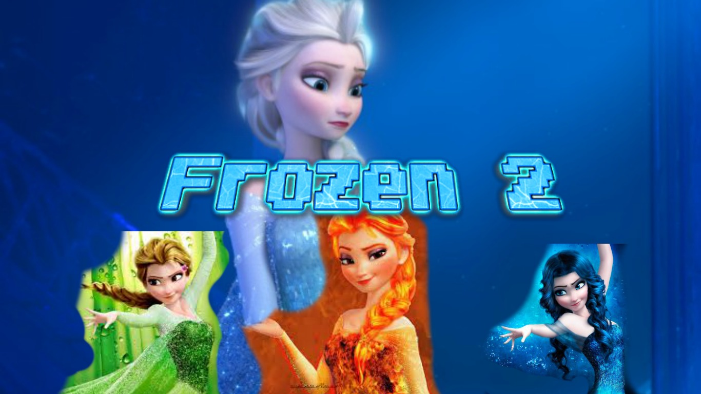 frozen 2 - photo #21