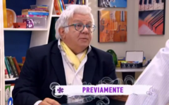 Antonio (6)