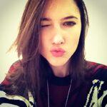 Lodo Instagram 2014