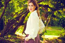 Clara Alonso 2013 (2)