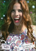 Cande (28)