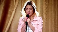Martina-stoessel-underneath-it-all-violetta-violetta-3-Favim.com-2959772