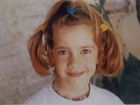 Youngclarialonso