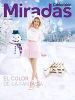 Martina Stoessel Snow 2