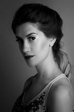 Clara Alonso 2013 (36)