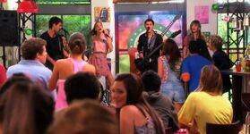 Video-Violetta-Mi-Perdicion