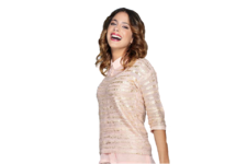 Png nuevo de violetta2 by fernanda1802-d758i84