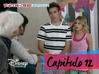 Capitulo 12