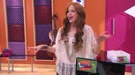 Camila Algo Suena En Mi 3