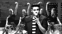 Violetta - Luz, Cámara, Acción - Music Video - Ruggero Pasquarelli