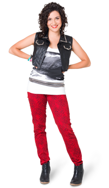 File:Naty.png
