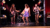 Violetta Momento Musical - Veo Veo-0