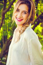 Clara Alonso 2013