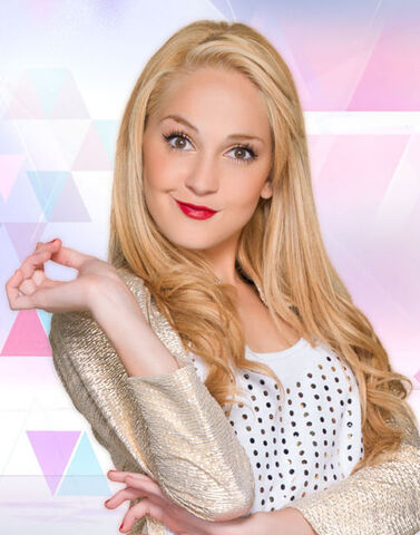 File:Ludmila Season 2 Promotional Picture.jpg