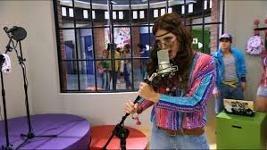 Camila Buenos vs Malos 2