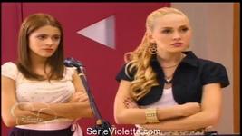 Ludmila-y-violetta-cantando-juntas-2