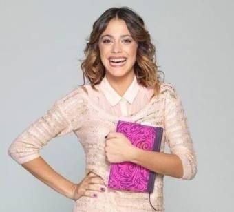 File:Violetta 78.jpg