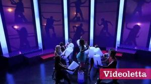 "Violetta 2 English -""On Beat"" Episode 40-0"
