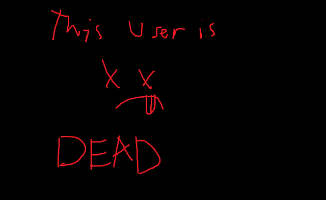 File:Deaduser.png