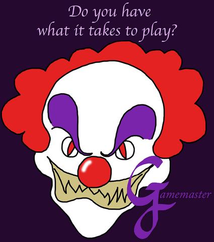 File:Gamemaster.png