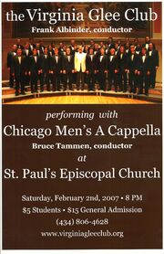 20070202withChicagoMensAcapellaposter