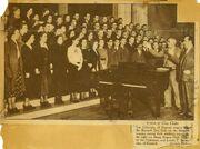 1936 barnard