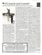 Newsletter fall 1993 2.jpeg