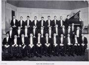 1918-glee-club