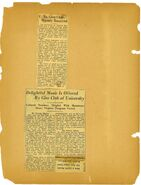1936 richmond press2