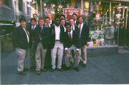 Vgc nyc 2002
