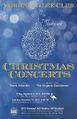 2013-christmas-poster.jpg