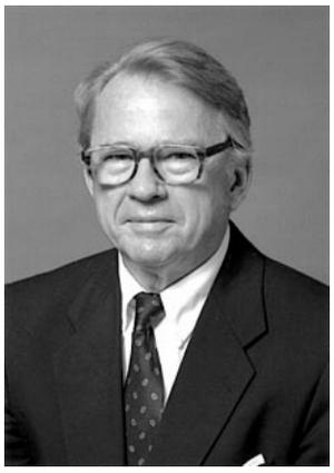 CharlesButterworth