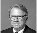Charles Edwin Butterworth, Jr.