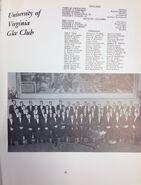 1961-corksandcurls