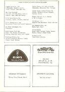 Tourbenefit1972-10