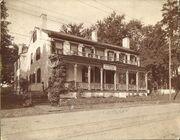 Cabellhouse