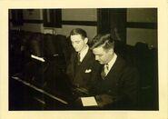 1941-photo-3
