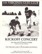 Kickoff1994 0001