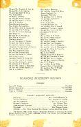 Roanokefeb201956-6
