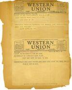 1936 nytour telegrams2