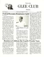 Newsletter1984-1