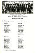 1989finals-3