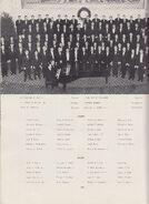 1948-corks-1